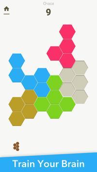 Block Puzzles screenshot 2