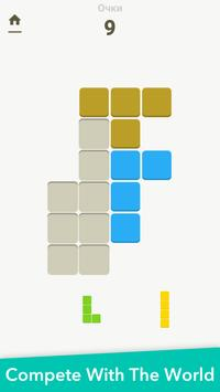 Block Puzzles screenshot 8