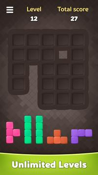 Blocks screenshot 3