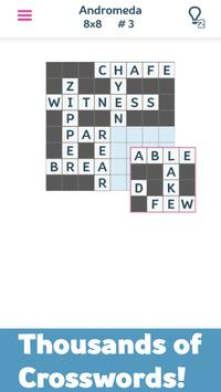 Crossy Words screenshot 2