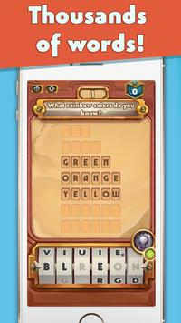 Cryptex screenshot 1