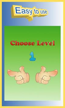 Easter Boom - Free Match 3 Puzzle Game screenshot 14