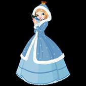 Princess Boom - Free Match 3 Puzzle Game icon
