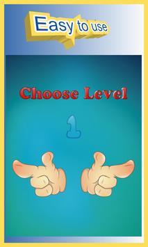Princess Boom - Free Match 3 Puzzle Game apk screenshot
