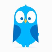 KidizzApp icon