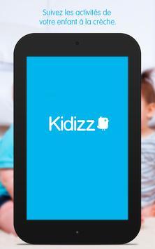 KidizzApp apk screenshot