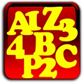 Kids Learning and Quiz KLIQ icon