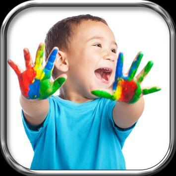 Kids Draw Pro apk screenshot