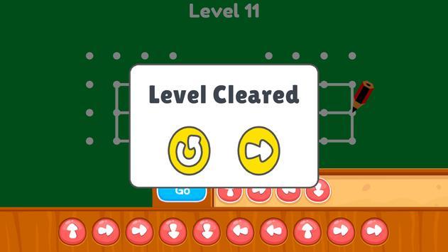Programming for Kids - Learn Coding screenshot 4