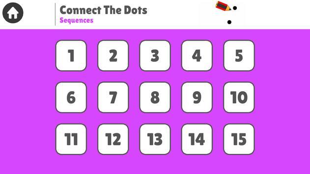 Programming for Kids - Learn Coding screenshot 5