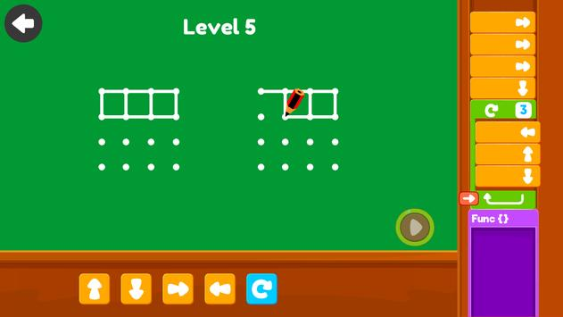 Programming for Kids - Learn Coding screenshot 6