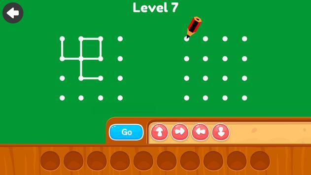 Programming for Kids - Learn Coding screenshot 2