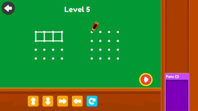 Programming for Kids - Learn Coding screenshot 3