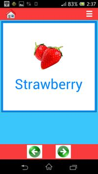Kids School Book apk screenshot
