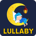 Lullaby Songs for Baby Offline