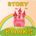 Story books for kids for free