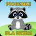 Piosenki dla dzieci po polsku