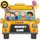 KS Brain Game (Kids & Adults) icon