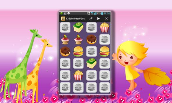 KS Brain Game (Kids & Adults) apk screenshot