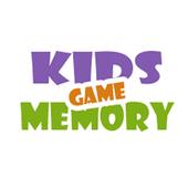 Kids Mind Fun Game icon