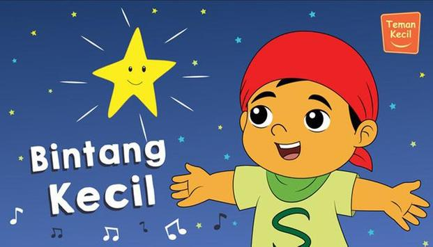 Lagu Anak Indonesia Video screenshot 2