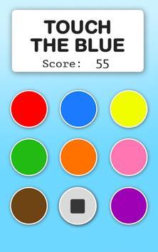 Learning Colors Kids screenshot 23