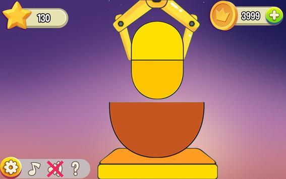 Surprise Eggs for Kids apk screenshot
