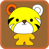 Kids Color Paint APK