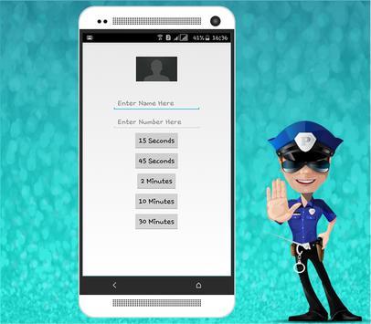 شرطة الاطفال -الإصدار الأخير™ apk screenshot