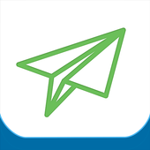 TELEROO™ icon