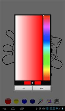 Coloring Book apk screenshot