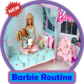 New Barbie Doll House for Android - APK Download