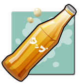 Cola [Shake Don't Drink] icon