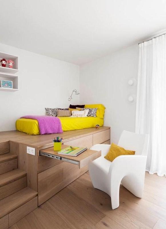 Kids Bedroom Decorating Ideas Apk Download Free