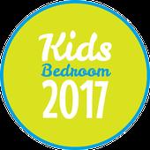 Kids Bedroom 2017 icon