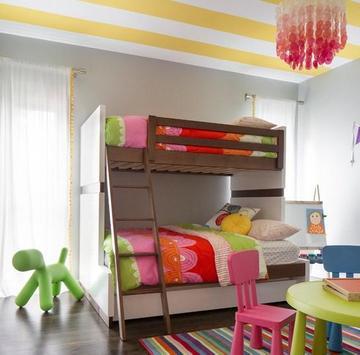 Kids Bedroom 2017 apk screenshot