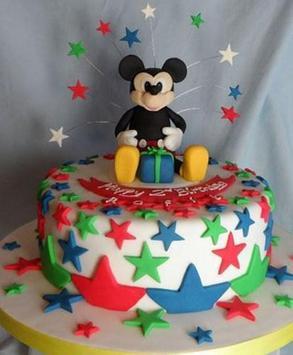 Kids birthday cake design apk download free lifestyle app for kids birthday cake design apk screenshot publicscrutiny Choice Image