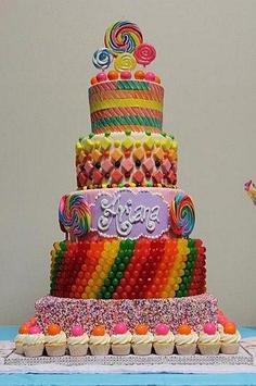 Kids Birthday Cake Design APK Download Free Lifestyle APP for