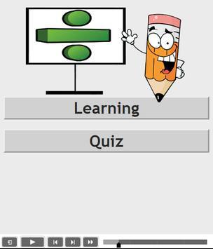 cómo hacer una división larga Descarga APK - Gratis Educativos Juego ...