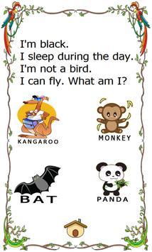 Preschool worksheets screenshot 4