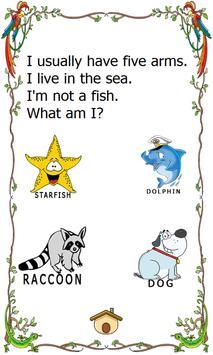 Preschool worksheets screenshot 7