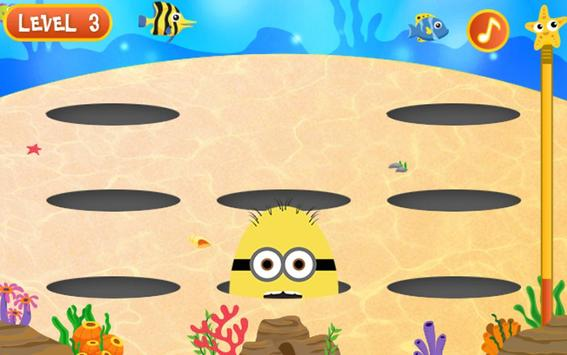 Eggs Surprise - Kids Game screenshot 4