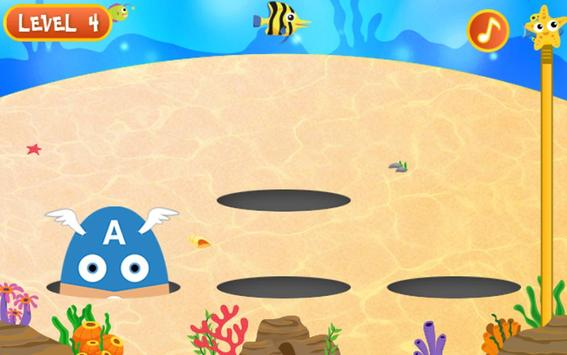 Eggs Surprise - Kids Game screenshot 6