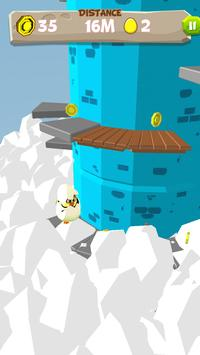 Surprise Eggs Run screenshot 13