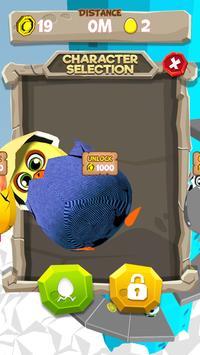 Surprise Eggs Run screenshot 4