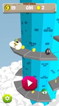 Surprise Eggs Run screenshot 8