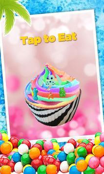 Cupcake screenshot 3
