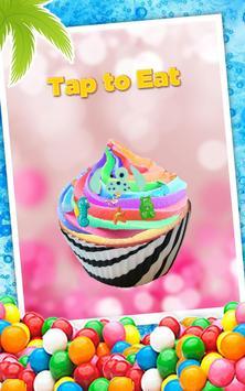 Cupcake screenshot 11