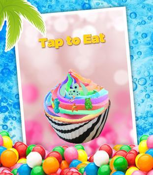 Cupcake screenshot 7