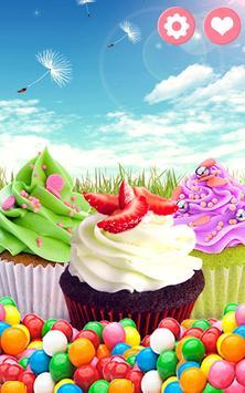 Cupcake screenshot 8